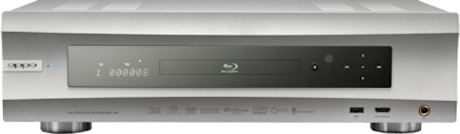 Blu-ray-BDP-105S