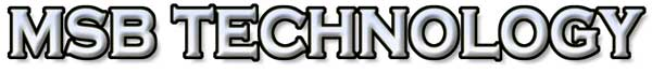 MSB_Logo600