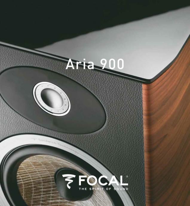 faria9001
