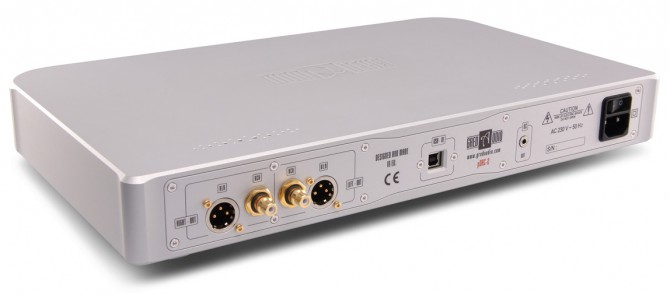 img-device-back