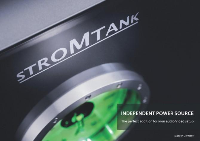 Stromtank_Flyer_01