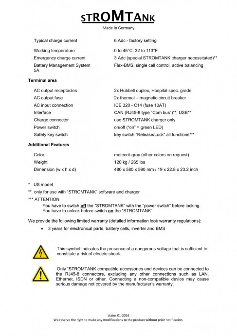 technical_specifications stromtank_S5000_02