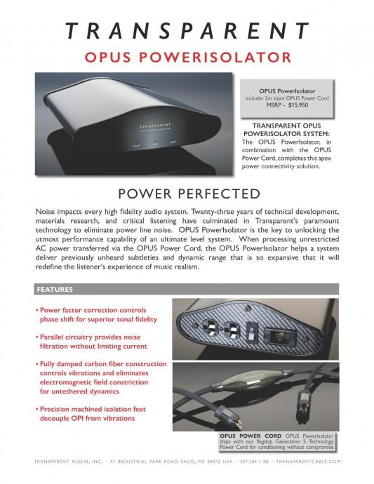 opus_power_isolator_info_price_sheet_01