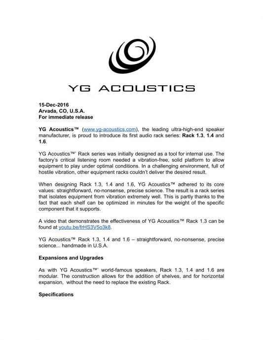 yg-acoustics-rack-press-release-international_01