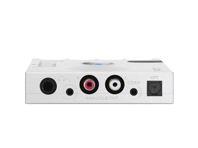 hugo-2-connectivity-900x67510