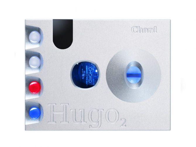 hugo-2-faceplate-900x6753