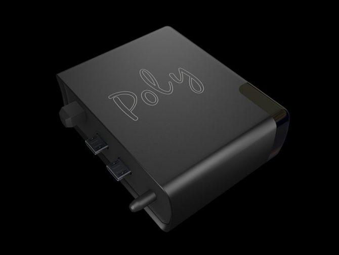 poly-module-900x675
